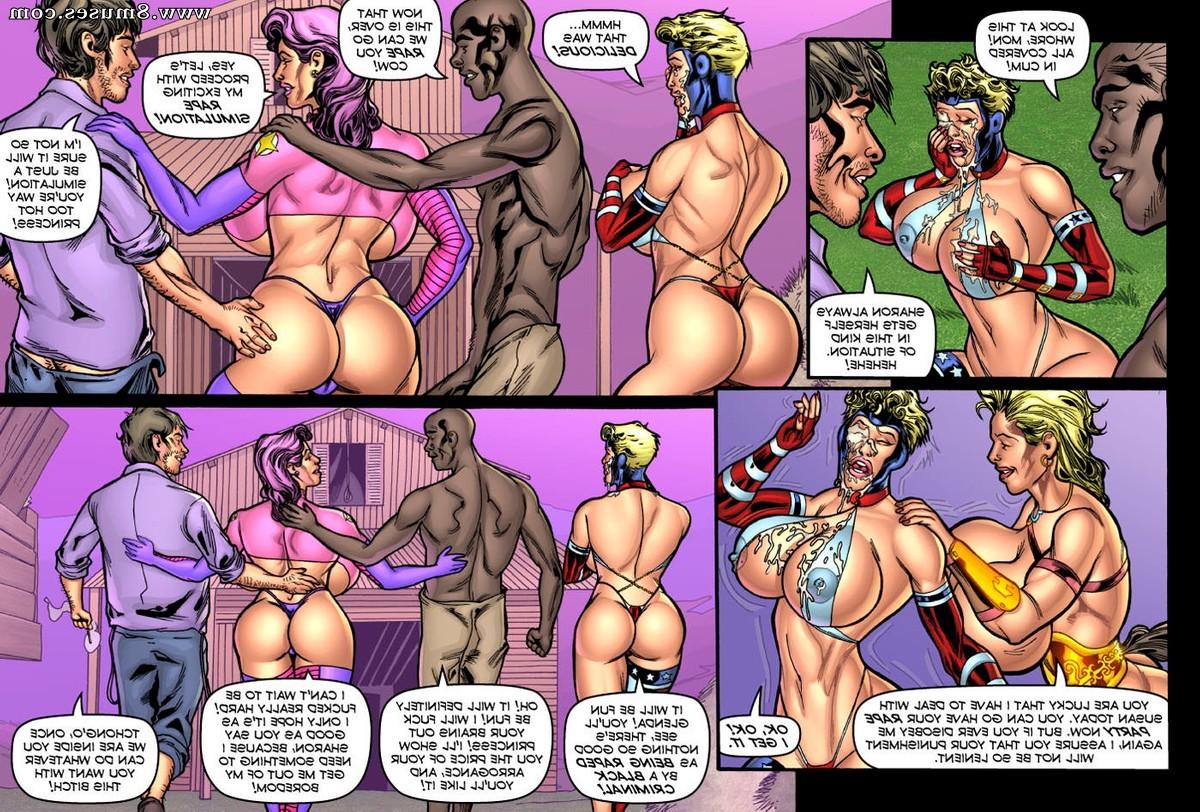 SuperHeroineComixxx/Alien-Orgy-Farm/Issue-2 Alien_Orgy_Farm_-_Issue_2_122.jpg