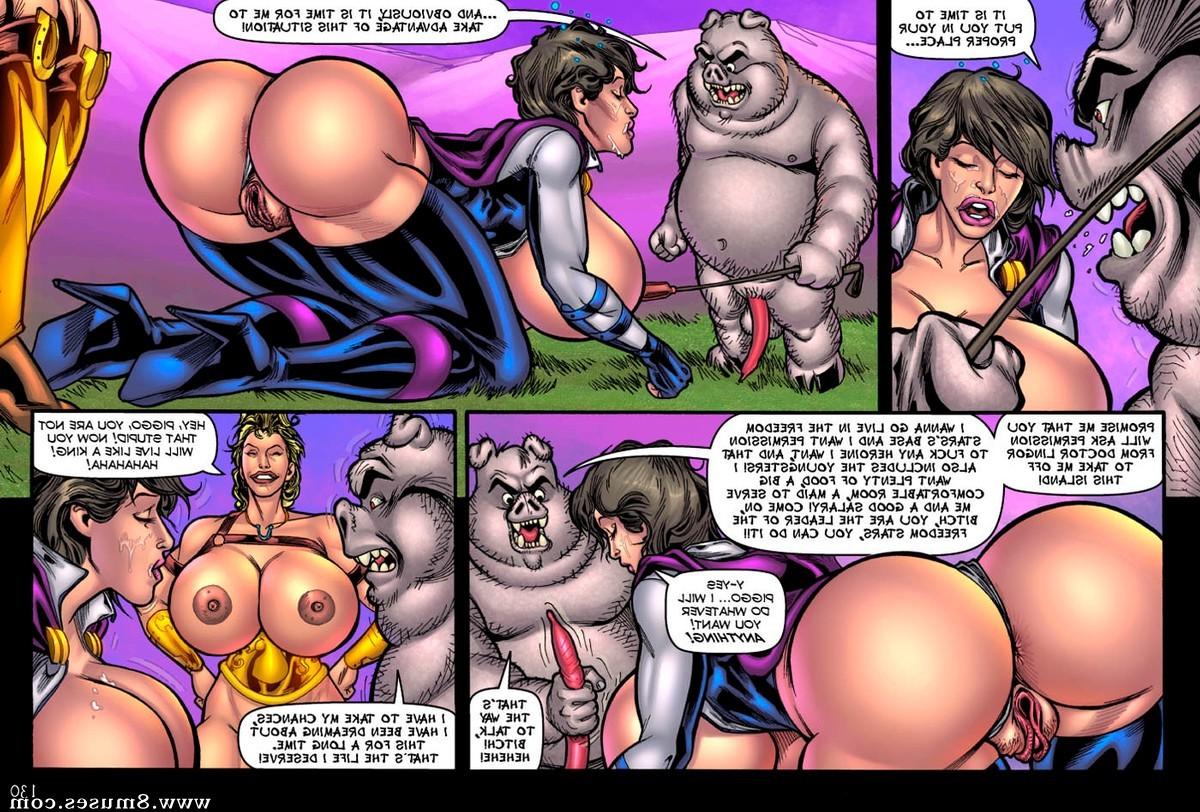 SuperHeroineComixxx/Alien-Orgy-Farm/Issue-2 Alien_Orgy_Farm_-_Issue_2_133.jpg