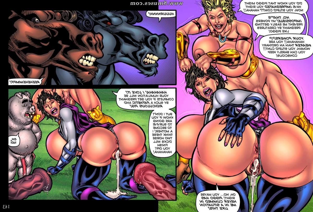SuperHeroineComixxx/Alien-Orgy-Farm/Issue-2 Alien_Orgy_Farm_-_Issue_2_146.jpg