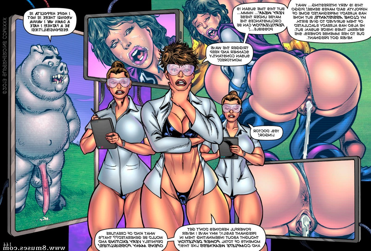 SuperHeroineComixxx/Alien-Orgy-Farm/Issue-2 Alien_Orgy_Farm_-_Issue_2_147.jpg