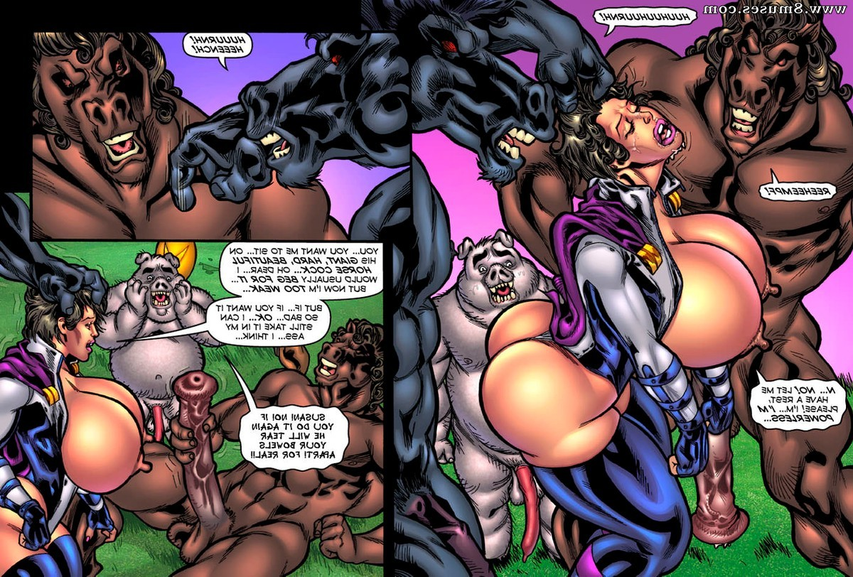 SuperHeroineComixxx/Alien-Orgy-Farm/Issue-2 Alien_Orgy_Farm_-_Issue_2_148.jpg
