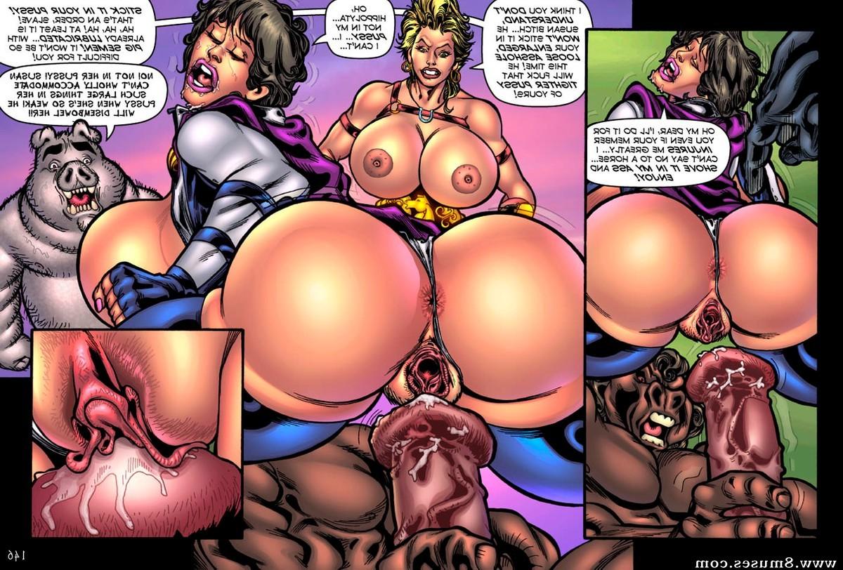 SuperHeroineComixxx/Alien-Orgy-Farm/Issue-2 Alien_Orgy_Farm_-_Issue_2_149.jpg