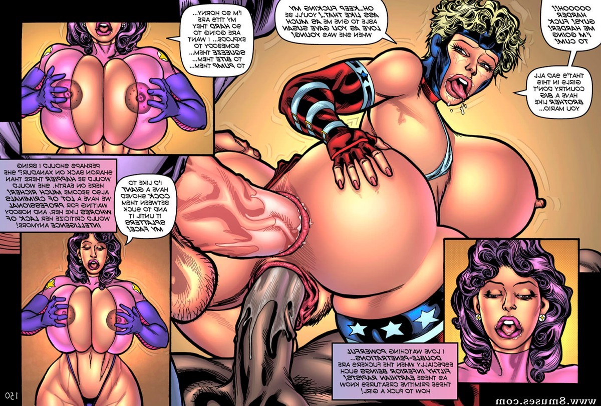 SuperHeroineComixxx/Alien-Orgy-Farm/Issue-2 Alien_Orgy_Farm_-_Issue_2_153.jpg