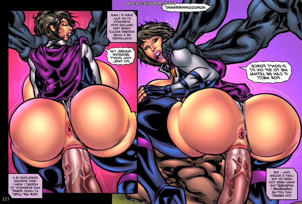 SuperHeroineComixxx/Alien-Orgy-Farm/Issue-2 Alien_Orgy_Farm_-_Issue_2_156.jpg