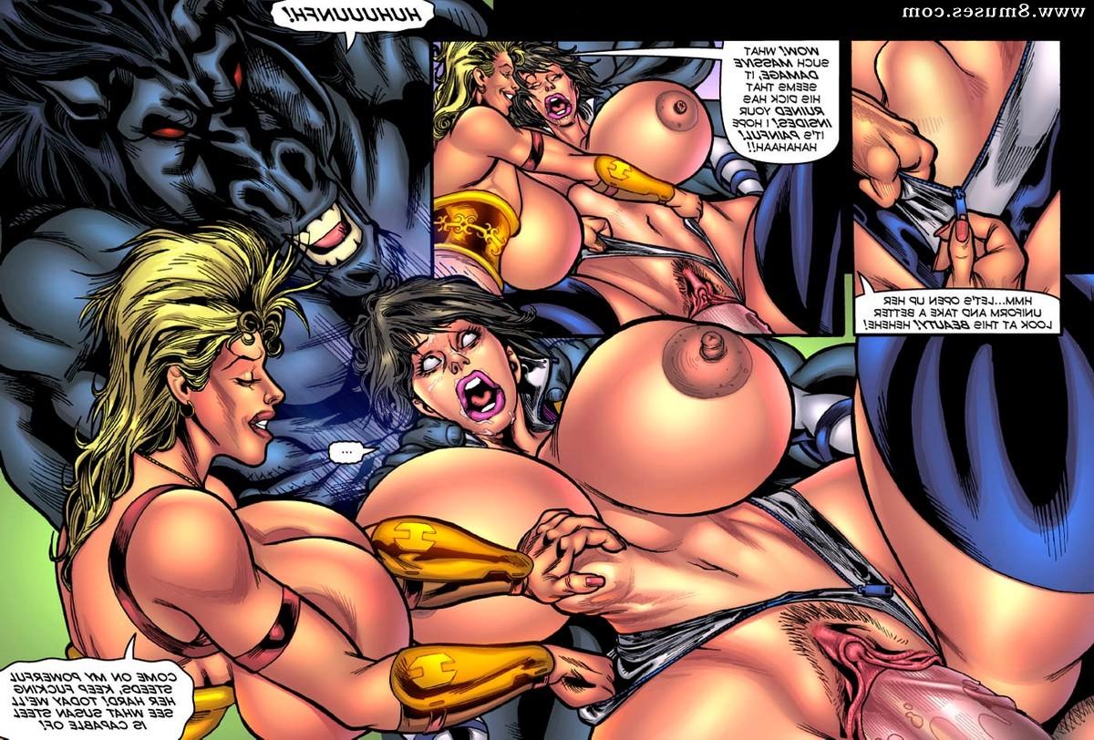SuperHeroineComixxx/Alien-Orgy-Farm/Issue-2 Alien_Orgy_Farm_-_Issue_2_158.jpg