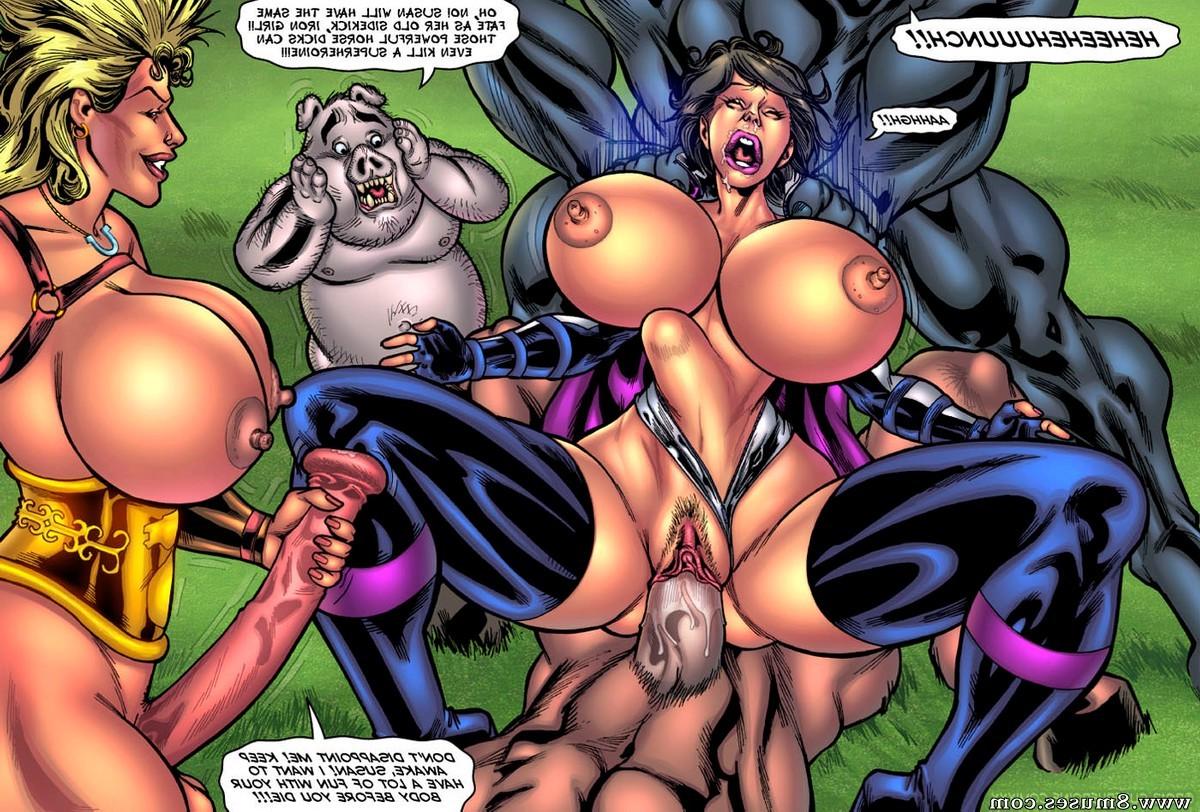 SuperHeroineComixxx/Alien-Orgy-Farm/Issue-2 Alien_Orgy_Farm_-_Issue_2_159.jpg