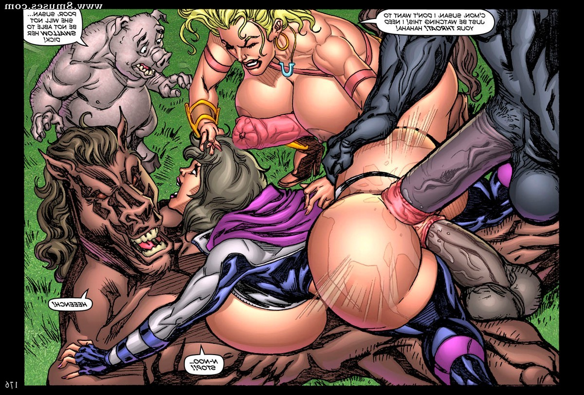 SuperHeroineComixxx/Alien-Orgy-Farm/Issue-2 Alien_Orgy_Farm_-_Issue_2_179.jpg