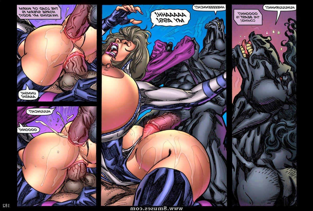 SuperHeroineComixxx/Alien-Orgy-Farm/Issue-2 Alien_Orgy_Farm_-_Issue_2_185.jpg