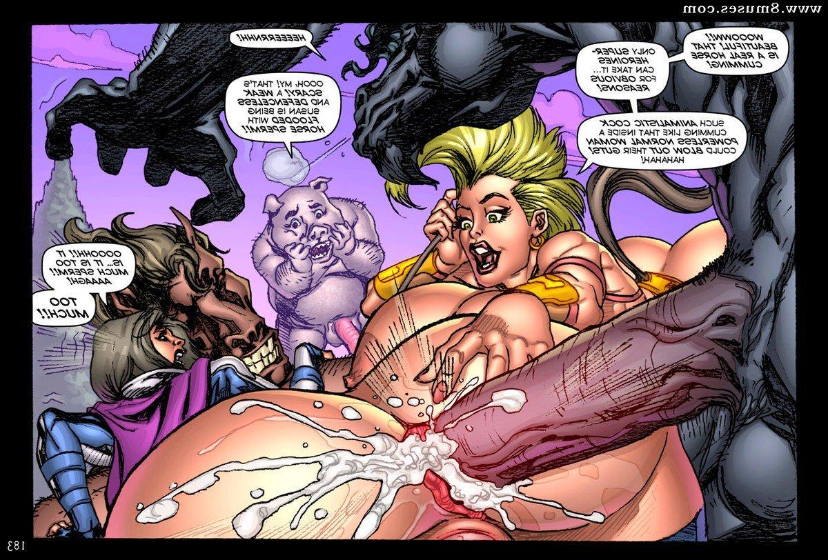 SuperHeroineComixxx/Alien-Orgy-Farm/Issue-2 Alien_Orgy_Farm_-_Issue_2_186.jpg