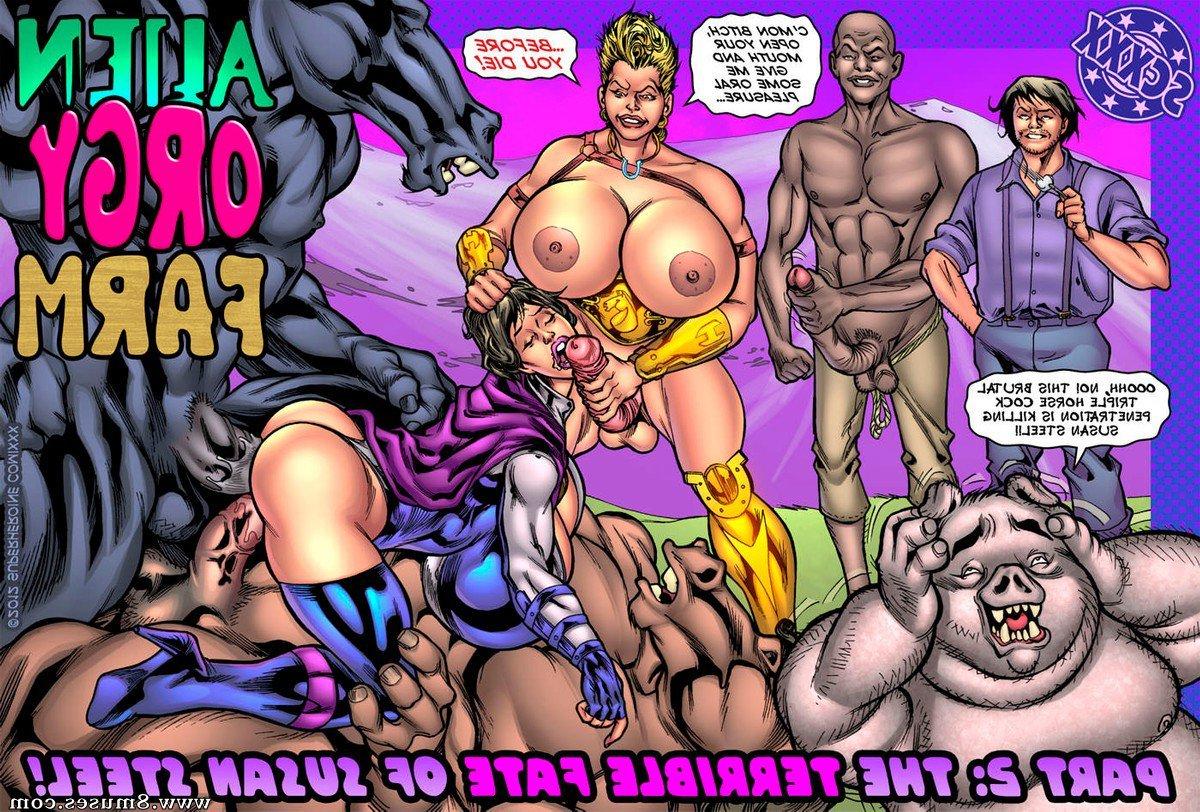 SuperHeroineComixxx/Alien-Orgy-Farm/Issue-2 Alien_Orgy_Farm_-_Issue_2_2.jpg