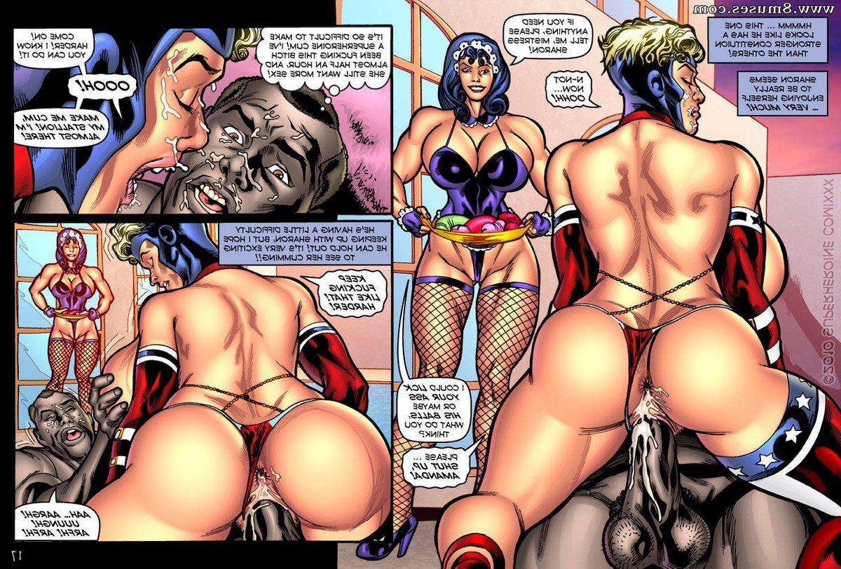 SuperHeroineComixxx/Alien-Orgy-Farm/Issue-2 Alien_Orgy_Farm_-_Issue_2_20.jpg