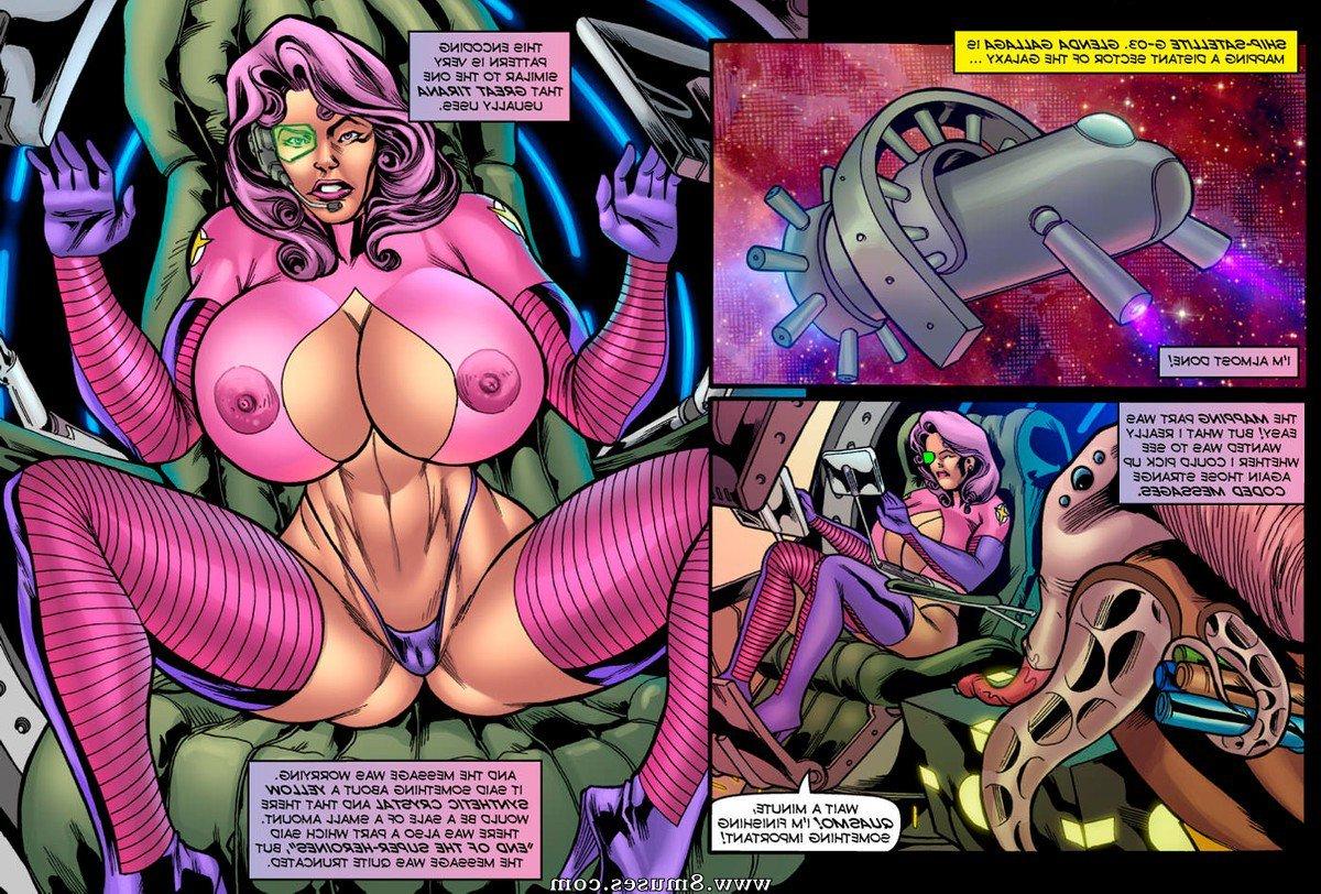 SuperHeroineComixxx/Alien-Orgy-Farm/Issue-2 Alien_Orgy_Farm_-_Issue_2_23.jpg