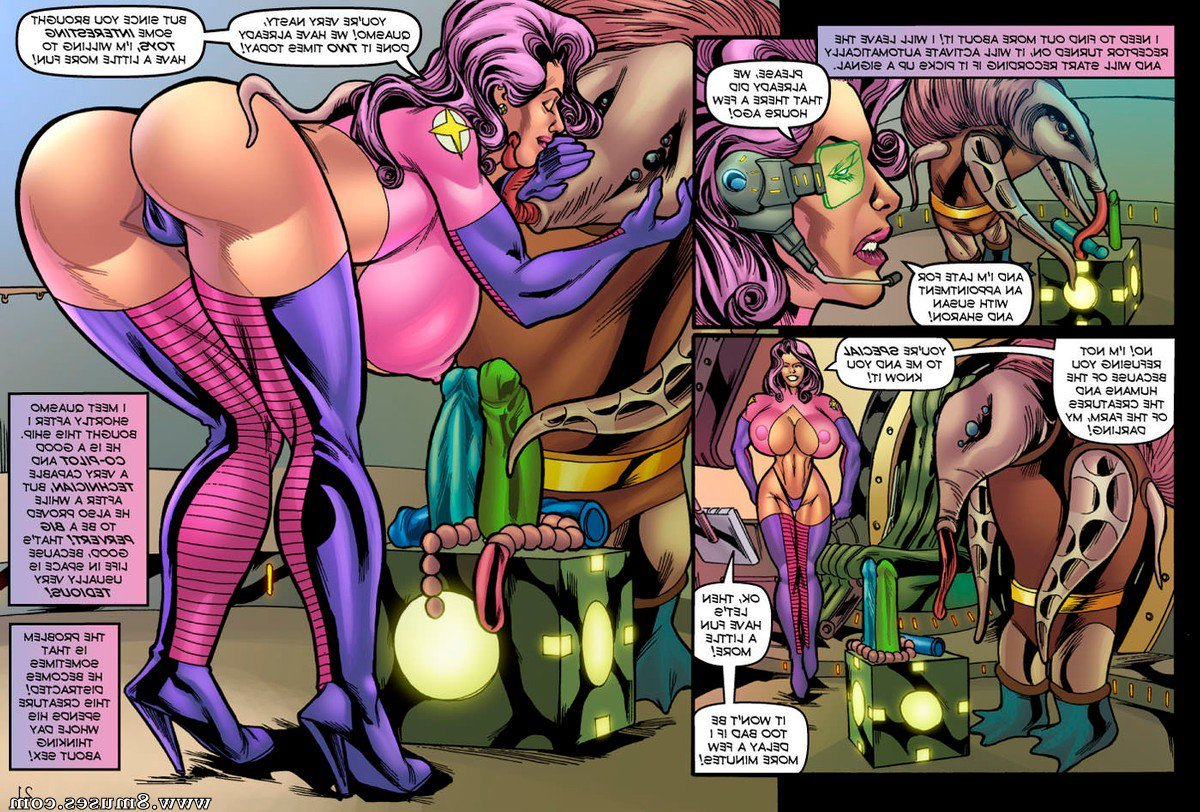 SuperHeroineComixxx/Alien-Orgy-Farm/Issue-2 Alien_Orgy_Farm_-_Issue_2_24.jpg