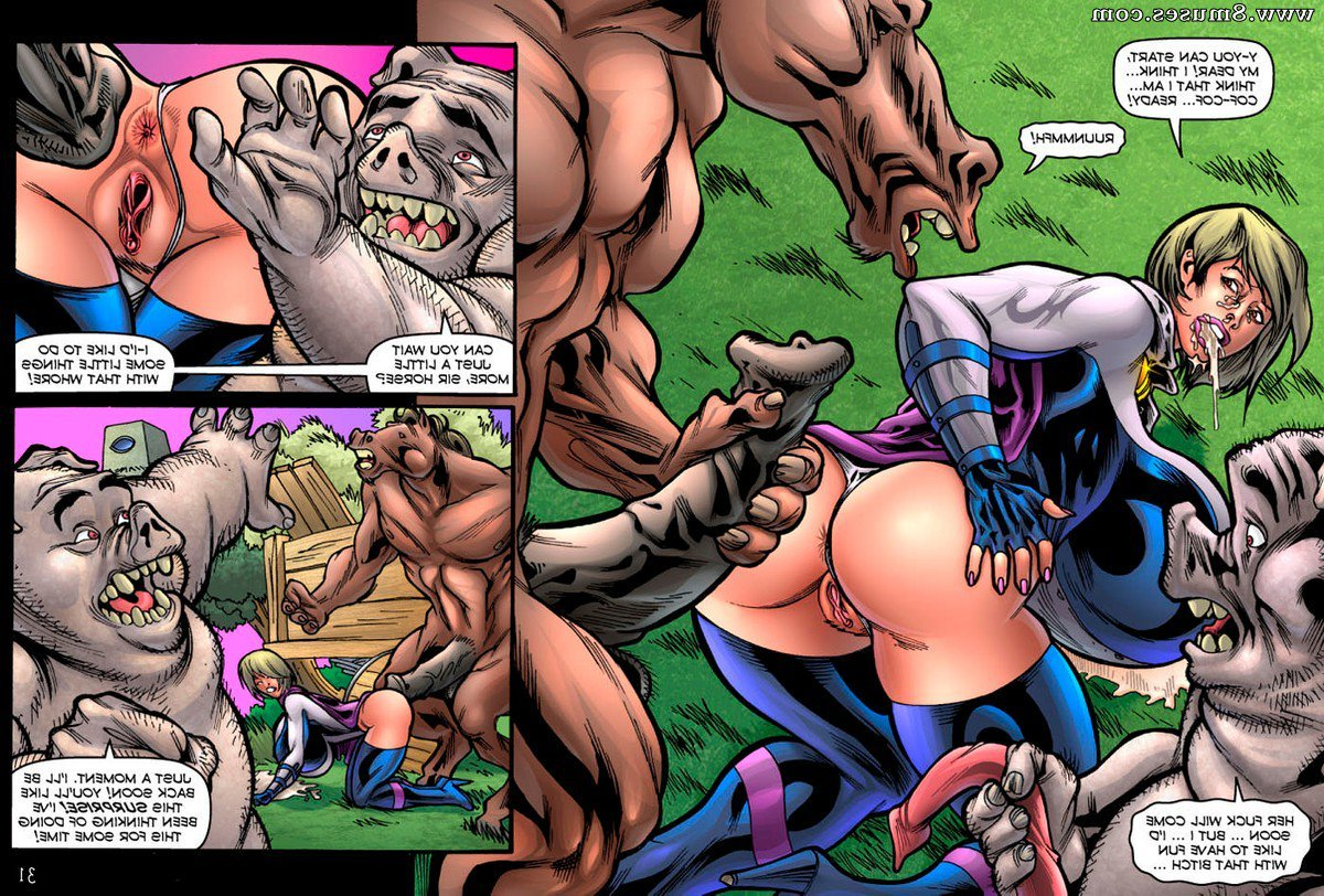 SuperHeroineComixxx/Alien-Orgy-Farm/Issue-2 Alien_Orgy_Farm_-_Issue_2_34.jpg
