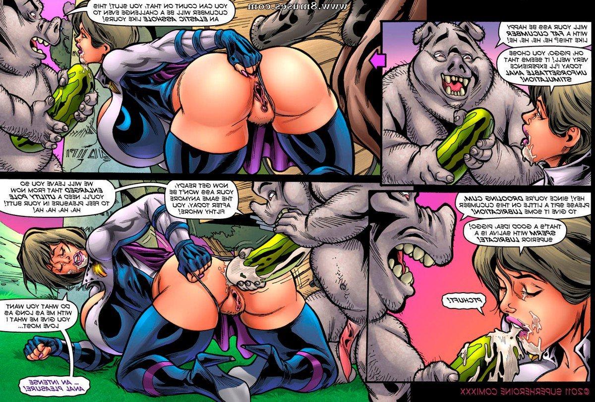 SuperHeroineComixxx/Alien-Orgy-Farm/Issue-2 Alien_Orgy_Farm_-_Issue_2_37.jpg