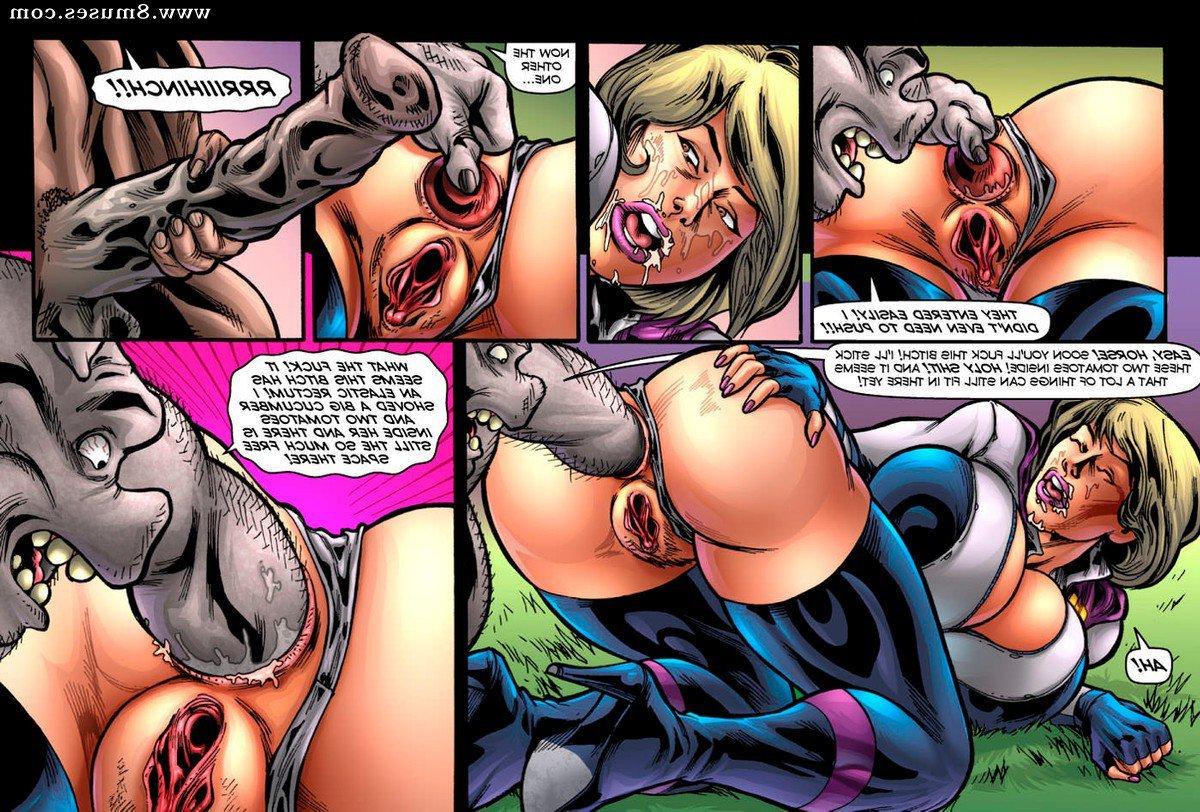 SuperHeroineComixxx/Alien-Orgy-Farm/Issue-2 Alien_Orgy_Farm_-_Issue_2_39.jpg