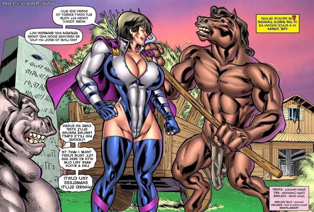 SuperHeroineComixxx/Alien-Orgy-Farm/Issue-2 Alien_Orgy_Farm_-_Issue_2_4.jpg