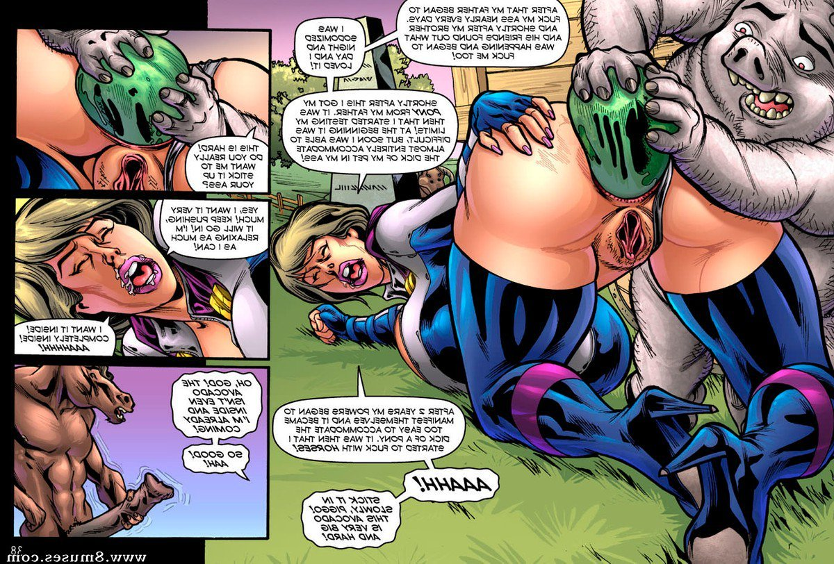 SuperHeroineComixxx/Alien-Orgy-Farm/Issue-2 Alien_Orgy_Farm_-_Issue_2_41.jpg