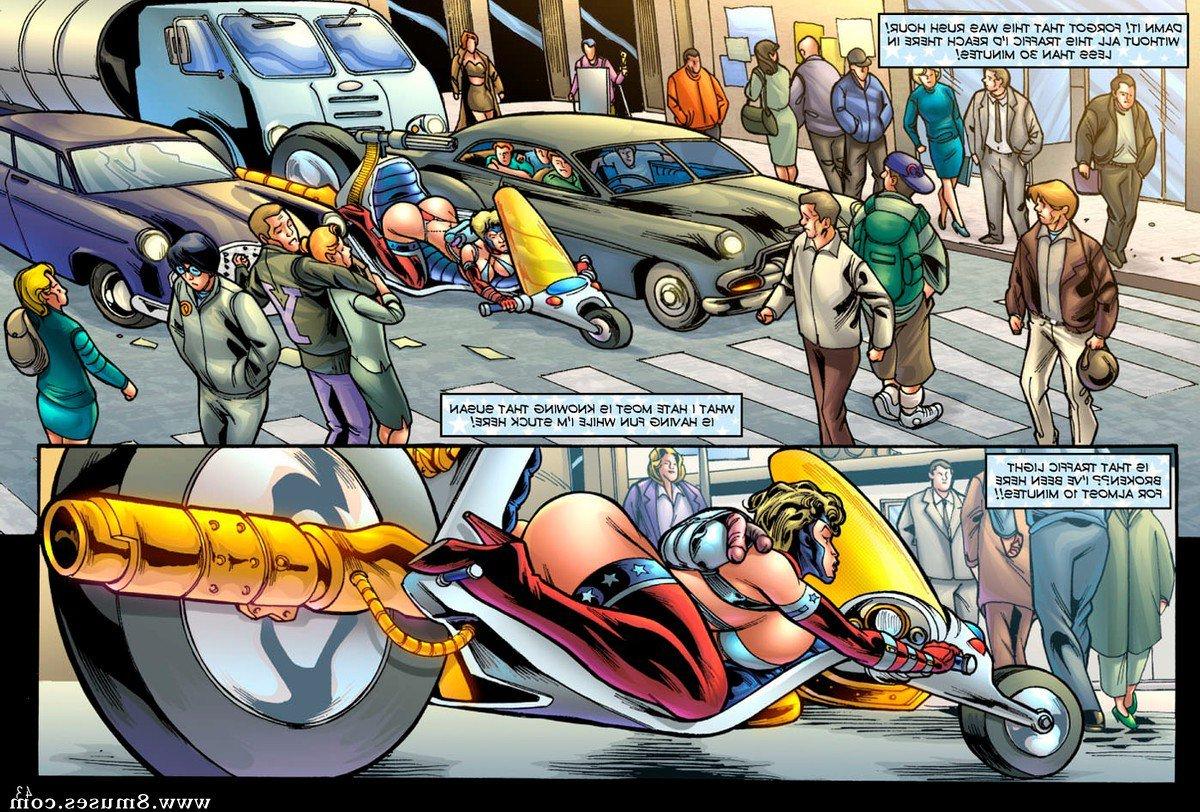 SuperHeroineComixxx/Alien-Orgy-Farm/Issue-2 Alien_Orgy_Farm_-_Issue_2_46.jpg
