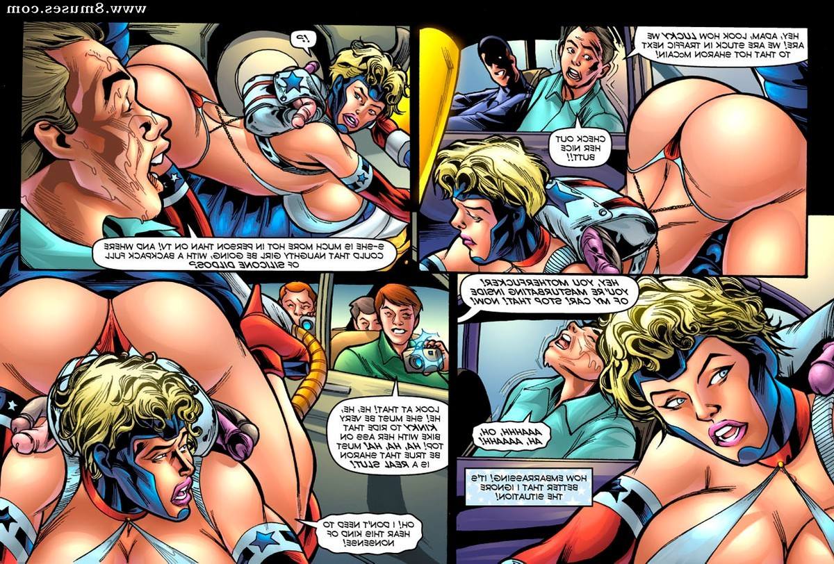 SuperHeroineComixxx/Alien-Orgy-Farm/Issue-2 Alien_Orgy_Farm_-_Issue_2_47.jpg