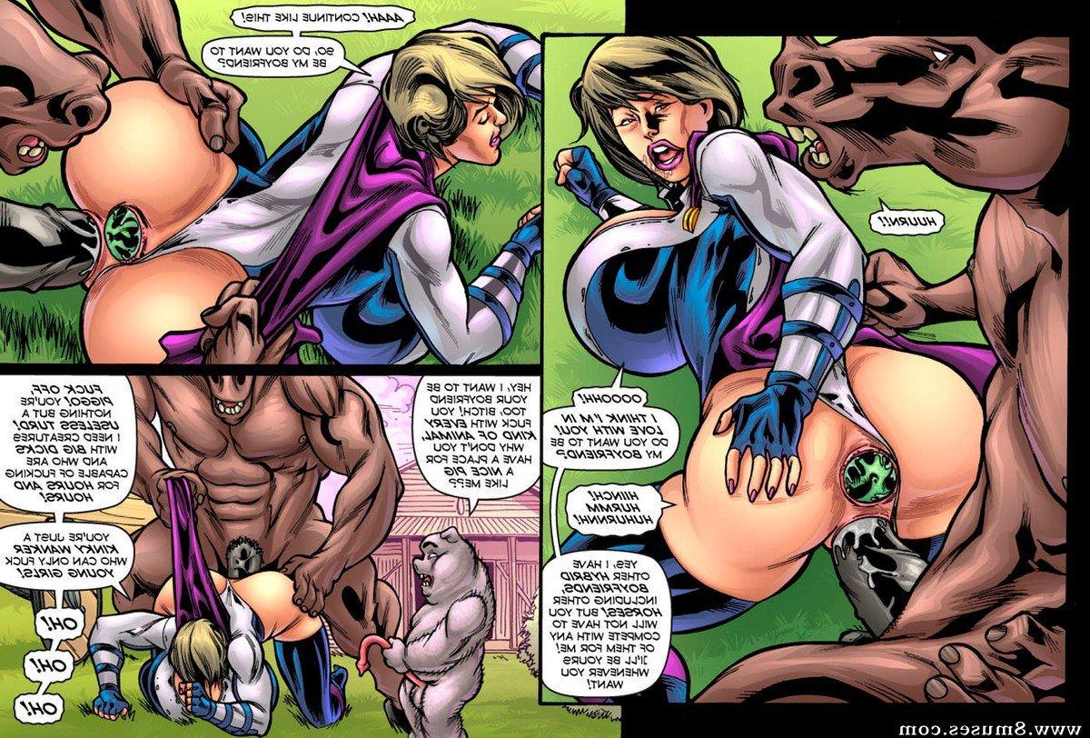 SuperHeroineComixxx/Alien-Orgy-Farm/Issue-2 Alien_Orgy_Farm_-_Issue_2_51.jpg