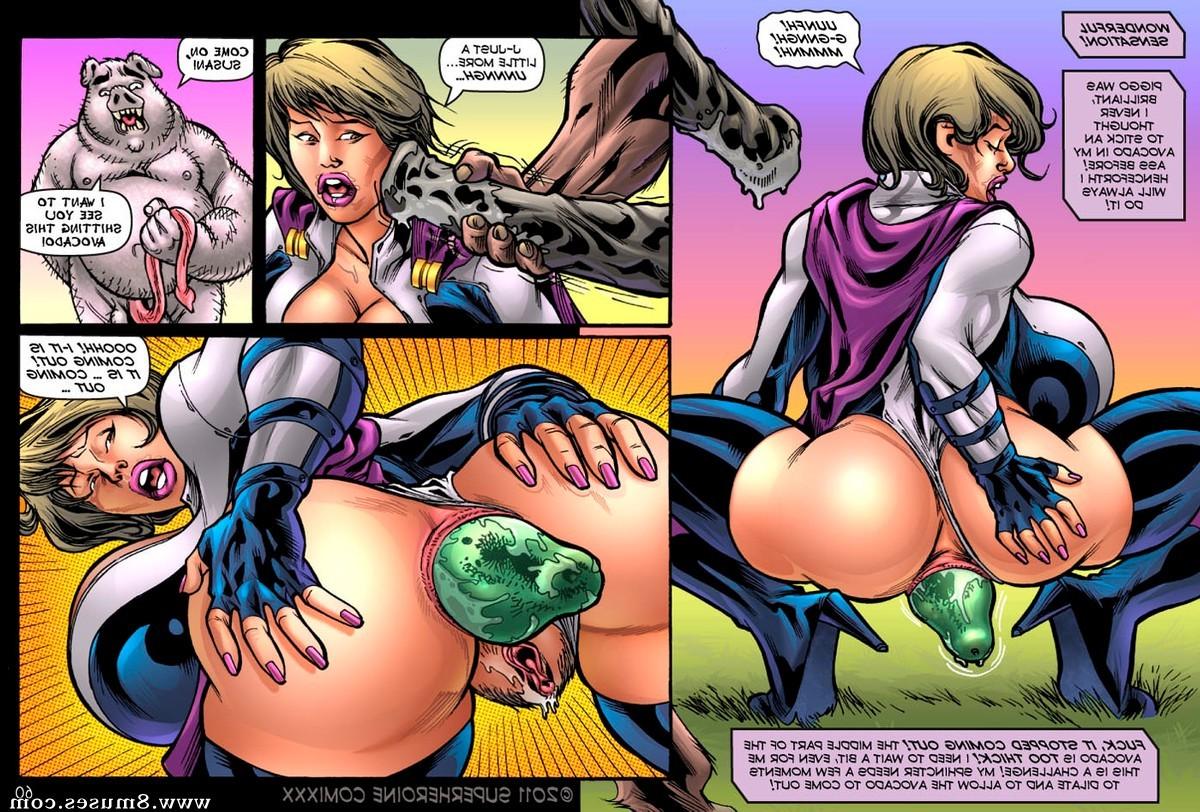 SuperHeroineComixxx/Alien-Orgy-Farm/Issue-2 Alien_Orgy_Farm_-_Issue_2_63.jpg