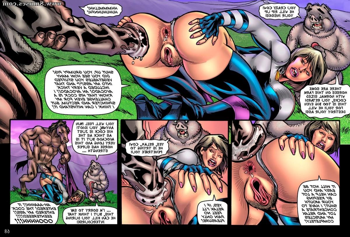 SuperHeroineComixxx/Alien-Orgy-Farm/Issue-2 Alien_Orgy_Farm_-_Issue_2_71.jpg