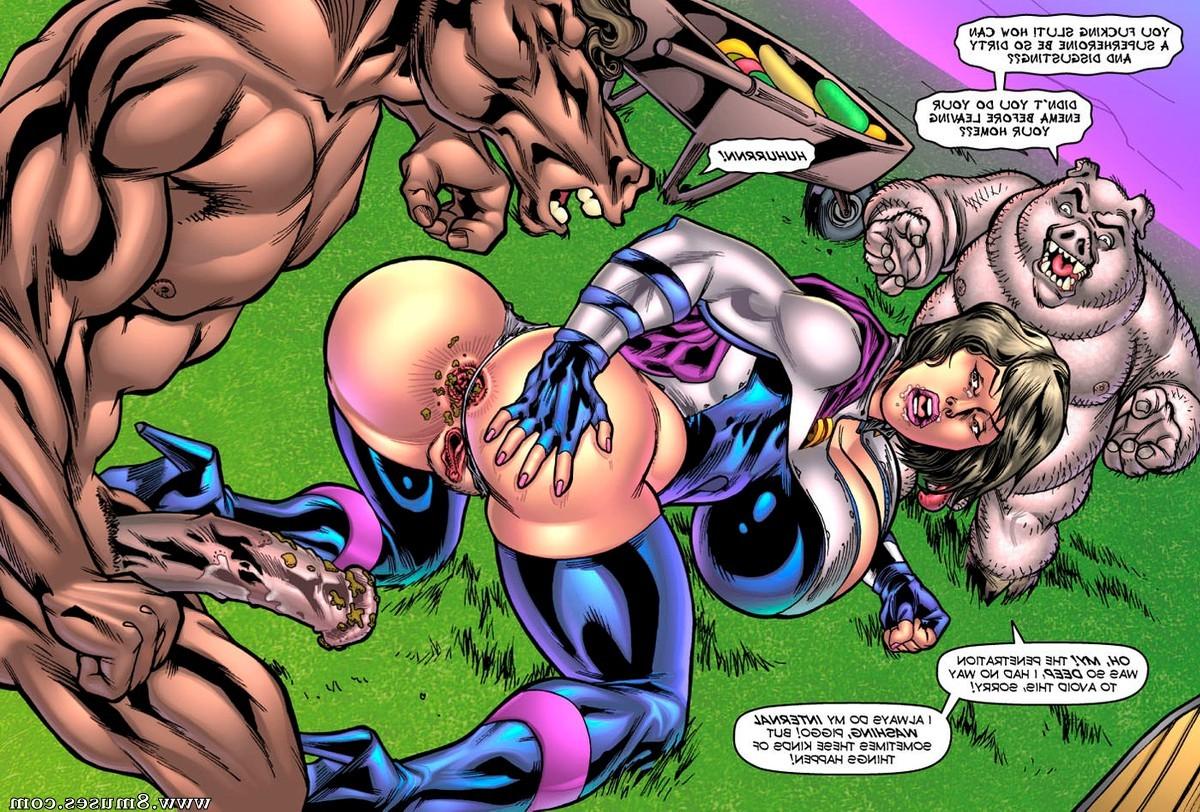 SuperHeroineComixxx/Alien-Orgy-Farm/Issue-2 Alien_Orgy_Farm_-_Issue_2_75.jpg