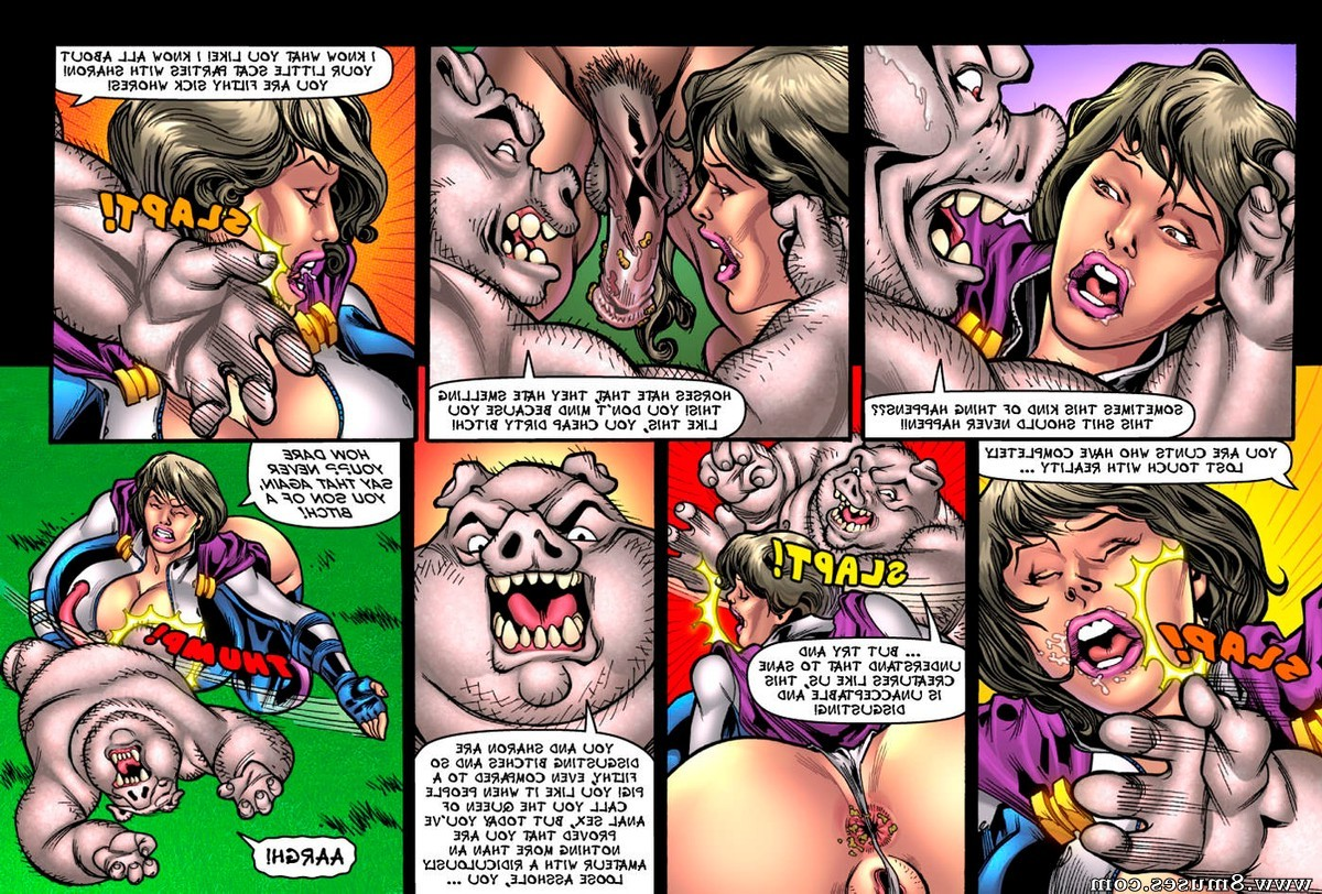 SuperHeroineComixxx/Alien-Orgy-Farm/Issue-2 Alien_Orgy_Farm_-_Issue_2_76.jpg
