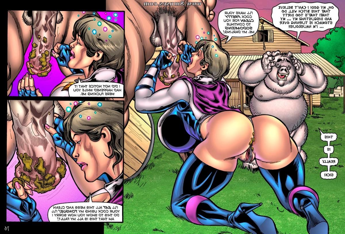 SuperHeroineComixxx/Alien-Orgy-Farm/Issue-2 Alien_Orgy_Farm_-_Issue_2_78.jpg