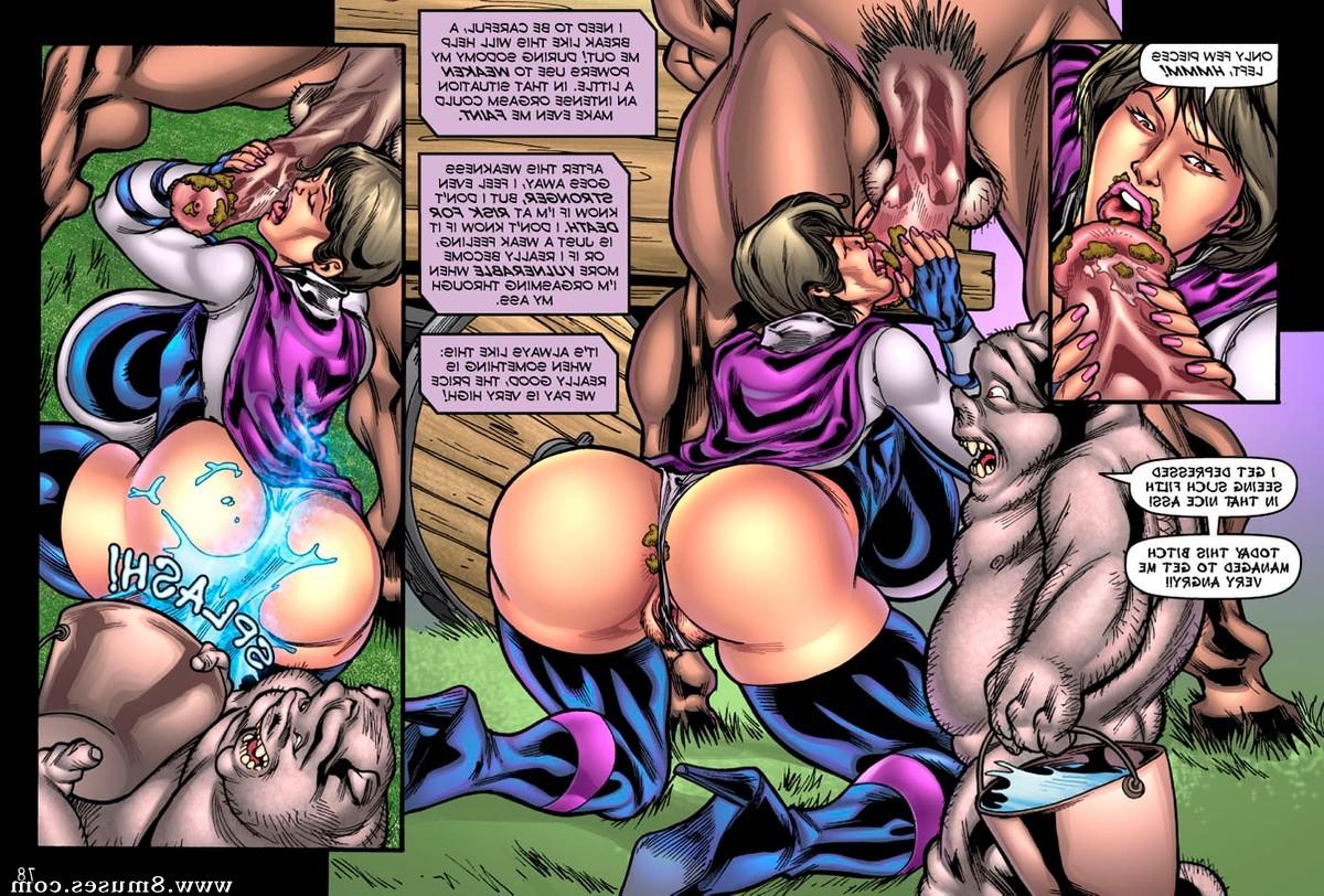 SuperHeroineComixxx/Alien-Orgy-Farm/Issue-2 Alien_Orgy_Farm_-_Issue_2_80.jpg