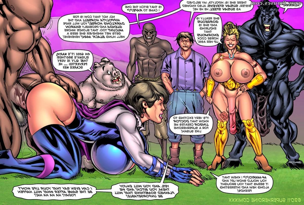 SuperHeroineComixxx/Alien-Orgy-Farm/Issue-2 Alien_Orgy_Farm_-_Issue_2_83.jpg