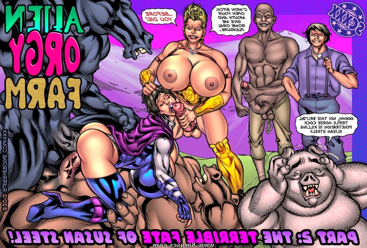 SuperHeroineComixxx/Alien-Orgy-Farm/Issue-2 Alien_Orgy_Farm_-_Issue_2_84.jpg