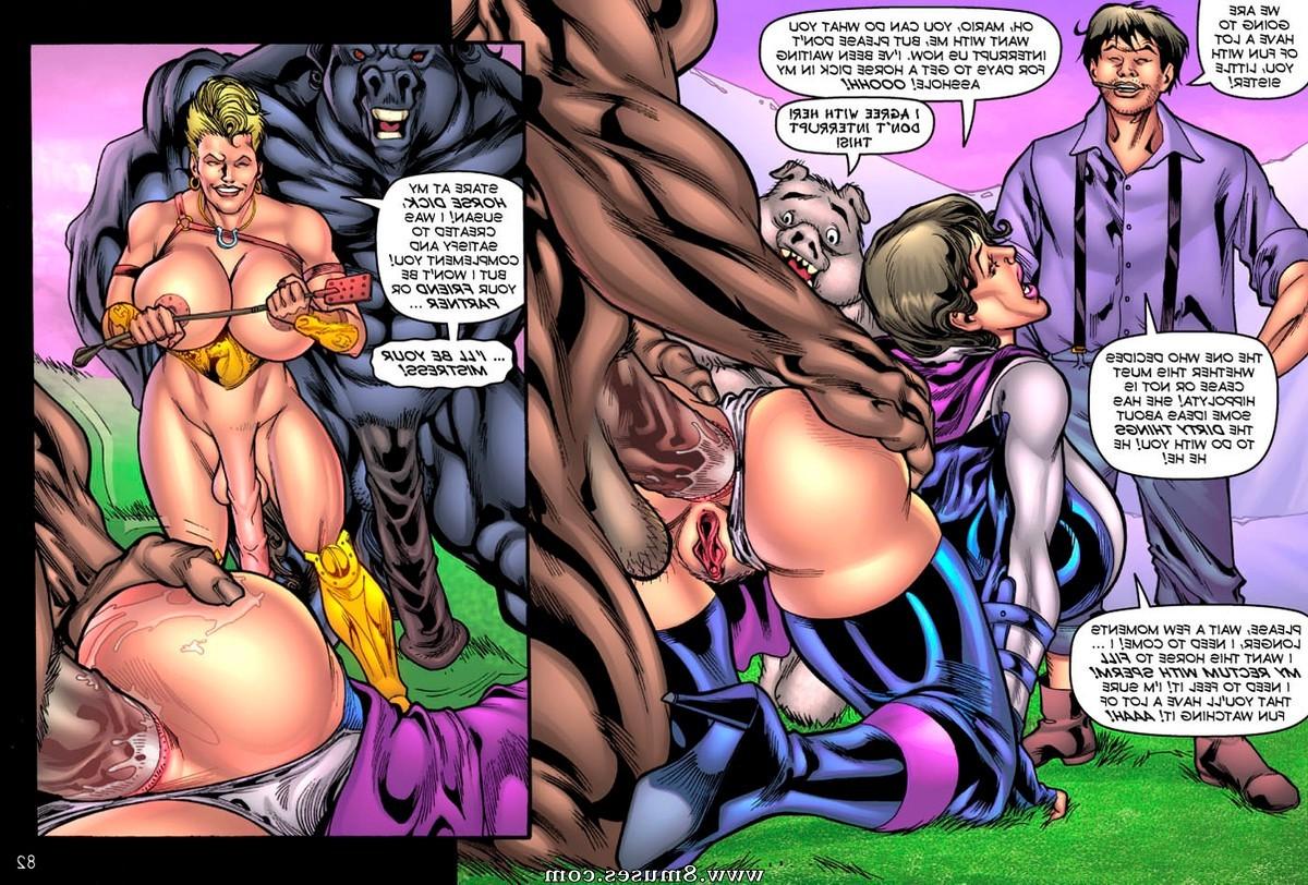 SuperHeroineComixxx/Alien-Orgy-Farm/Issue-2 Alien_Orgy_Farm_-_Issue_2_85.jpg