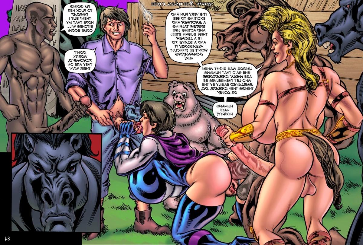 SuperHeroineComixxx/Alien-Orgy-Farm/Issue-2 Alien_Orgy_Farm_-_Issue_2_87.jpg