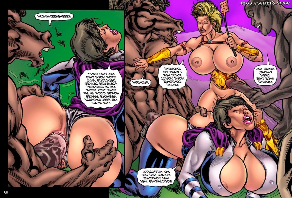 SuperHeroineComixxx/Alien-Orgy-Farm/Issue-2 Alien_Orgy_Farm_-_Issue_2_89.jpg