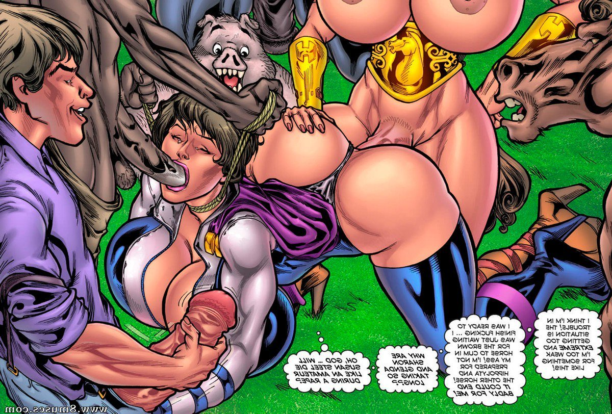 SuperHeroineComixxx/Alien-Orgy-Farm/Issue-2 Alien_Orgy_Farm_-_Issue_2_95.jpg