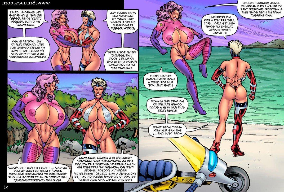 SuperHeroineComixxx/Alien-Orgy-Farm/Issue-2 Alien_Orgy_Farm_-_Issue_2_96.jpg