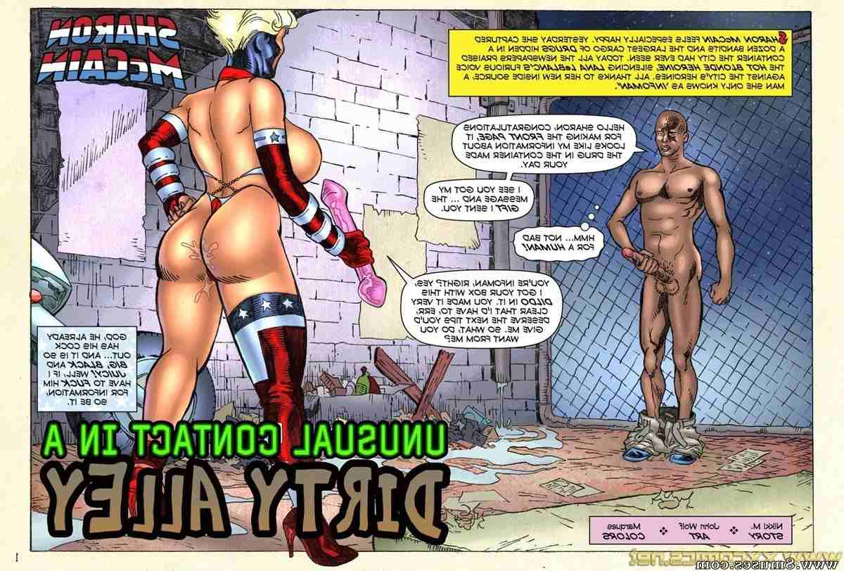 SuperHeroineComixxx/Dirty-Alley Dirty_Alley__8muses_-_Sex_and_Porn_Comics.jpg