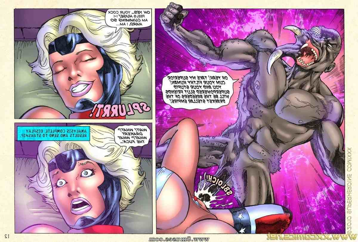 SuperHeroineComixxx/Dirty-Alley Dirty_Alley__8muses_-_Sex_and_Porn_Comics_12.jpg