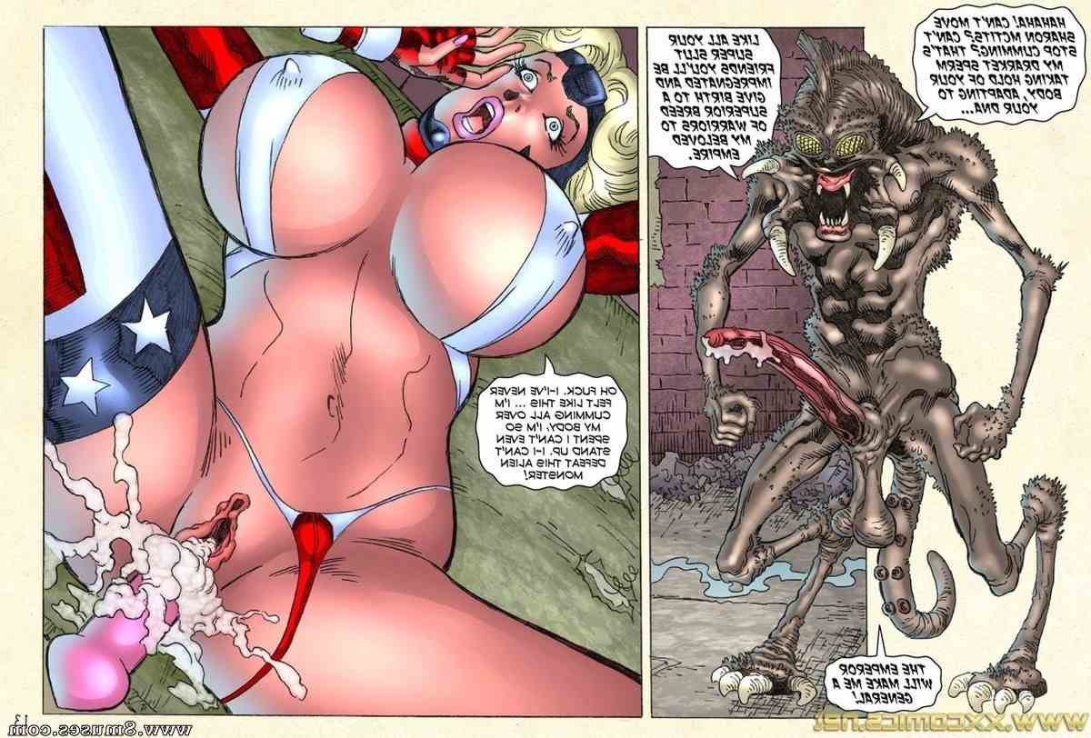 SuperHeroineComixxx/Dirty-Alley Dirty_Alley__8muses_-_Sex_and_Porn_Comics_13.jpg