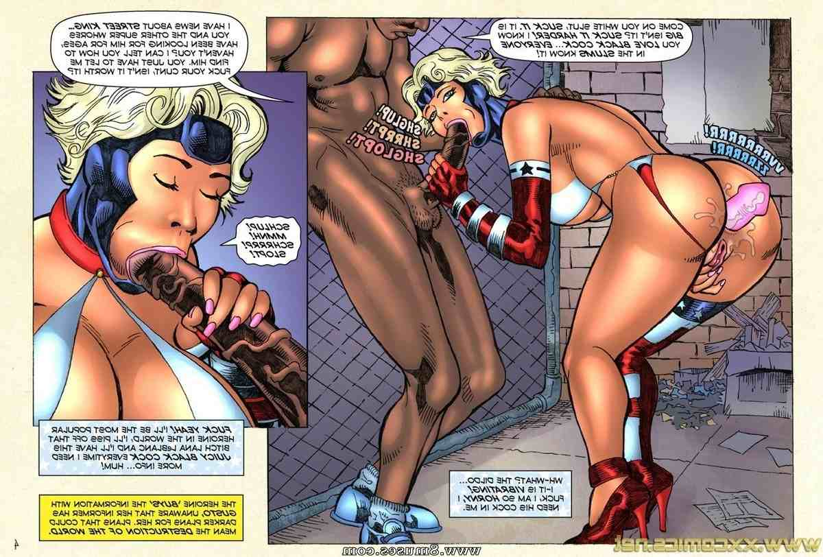 SuperHeroineComixxx/Dirty-Alley Dirty_Alley__8muses_-_Sex_and_Porn_Comics_4.jpg