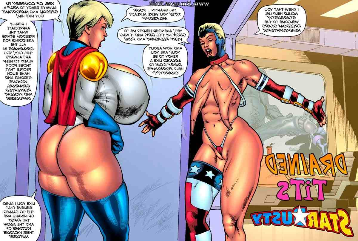 SuperHeroineComixxx/Drained-Tits-StarBusty Drained_Tits_-_StarBusty__8muses_-_Sex_and_Porn_Comics.jpg
