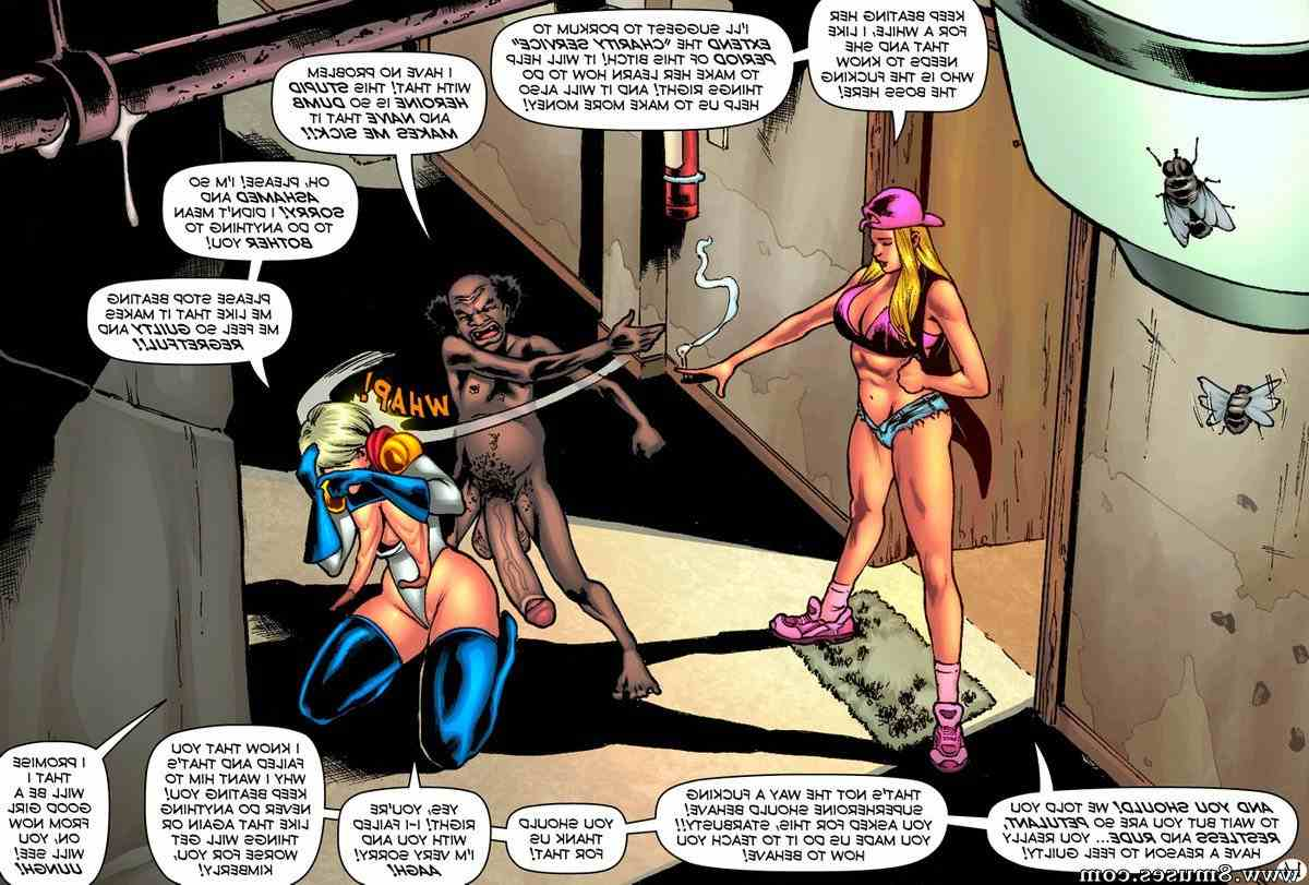 SuperHeroineComixxx/Drained-Tits-StarBusty Drained_Tits_-_StarBusty__8muses_-_Sex_and_Porn_Comics_14.jpg