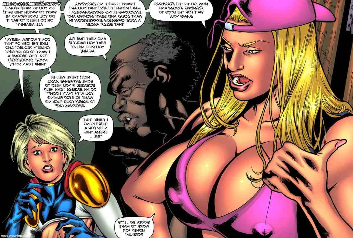 SuperHeroineComixxx/Drained-Tits-StarBusty Drained_Tits_-_StarBusty__8muses_-_Sex_and_Porn_Comics_15.jpg