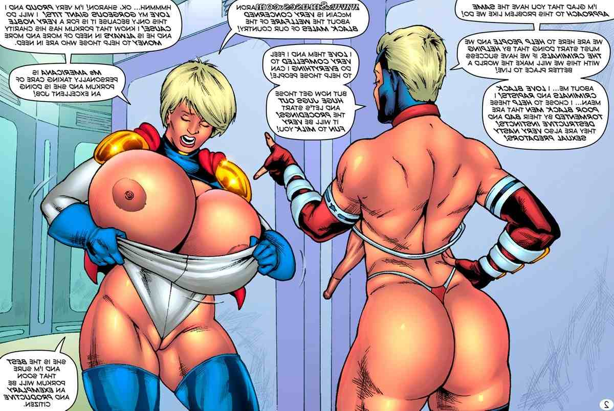 SuperHeroineComixxx/Drained-Tits-StarBusty Drained_Tits_-_StarBusty__8muses_-_Sex_and_Porn_Comics_2.jpg