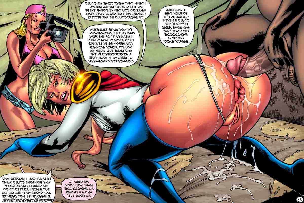 SuperHeroineComixxx/Drained-Tits-StarBusty Drained_Tits_-_StarBusty__8muses_-_Sex_and_Porn_Comics_23.jpg