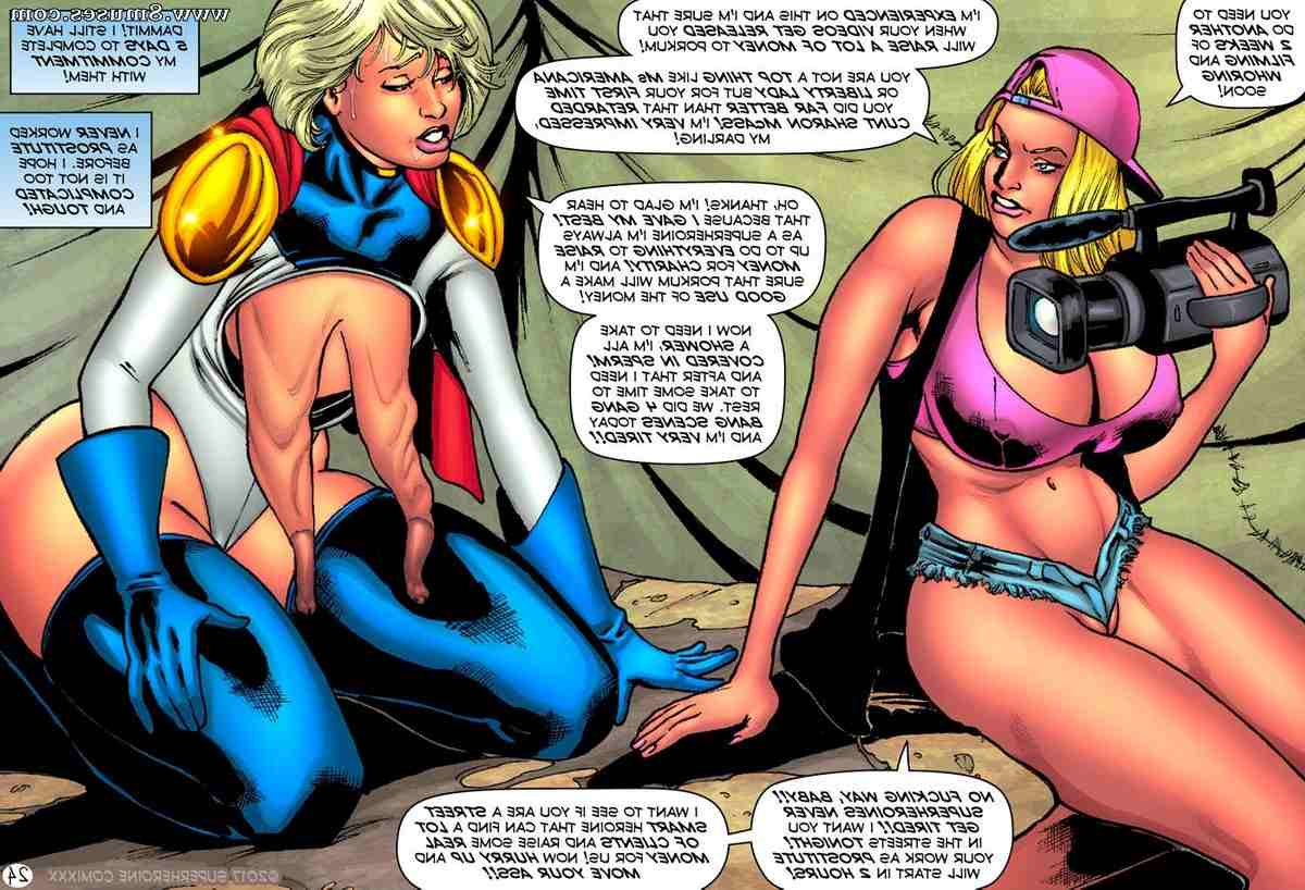 SuperHeroineComixxx/Drained-Tits-StarBusty Drained_Tits_-_StarBusty__8muses_-_Sex_and_Porn_Comics_24.jpg