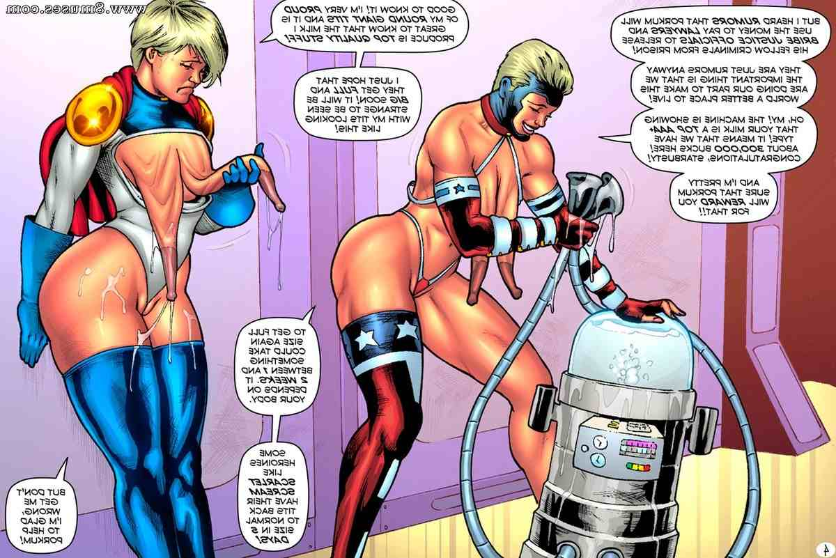 SuperHeroineComixxx/Drained-Tits-StarBusty Drained_Tits_-_StarBusty__8muses_-_Sex_and_Porn_Comics_4.jpg