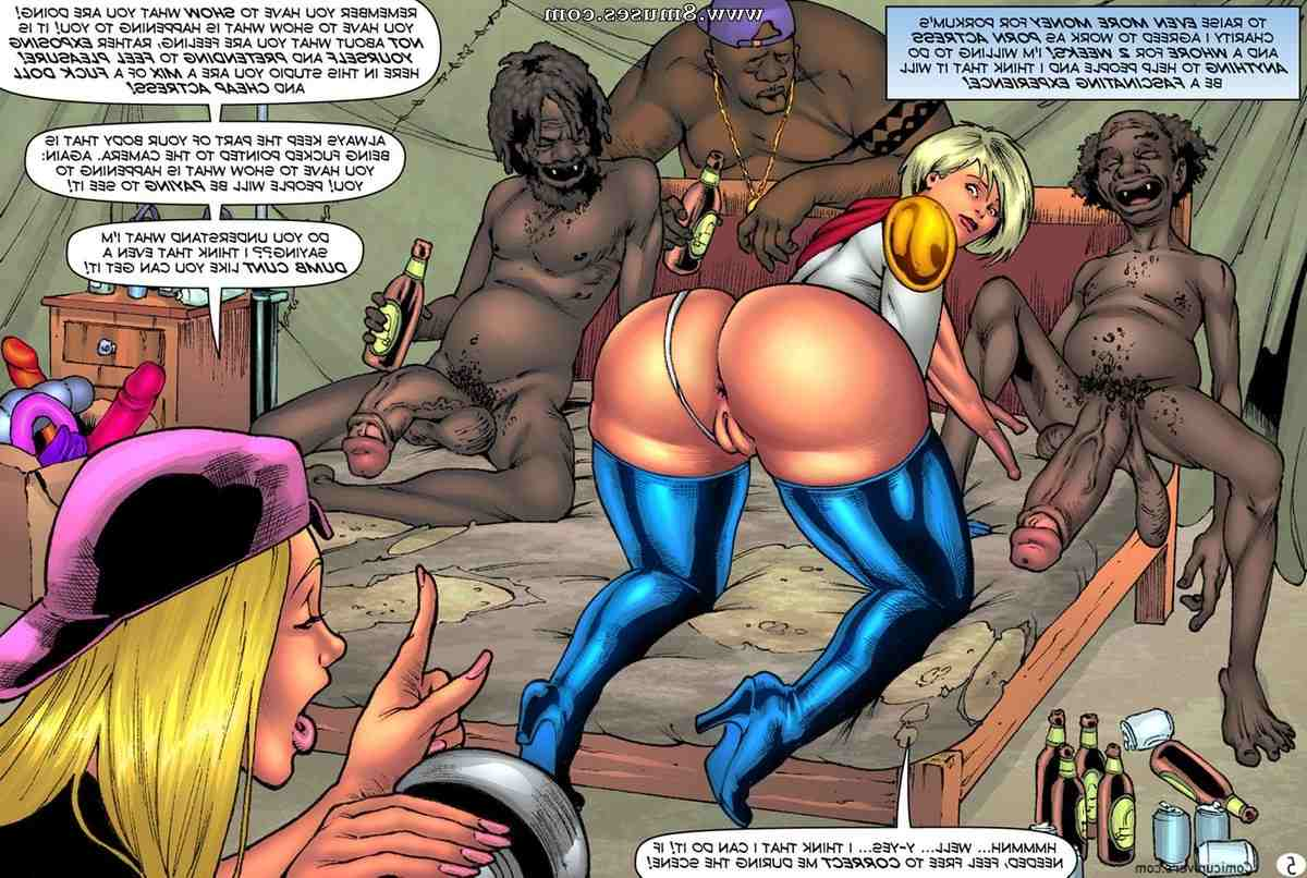 SuperHeroineComixxx/Drained-Tits-StarBusty Drained_Tits_-_StarBusty__8muses_-_Sex_and_Porn_Comics_5.jpg